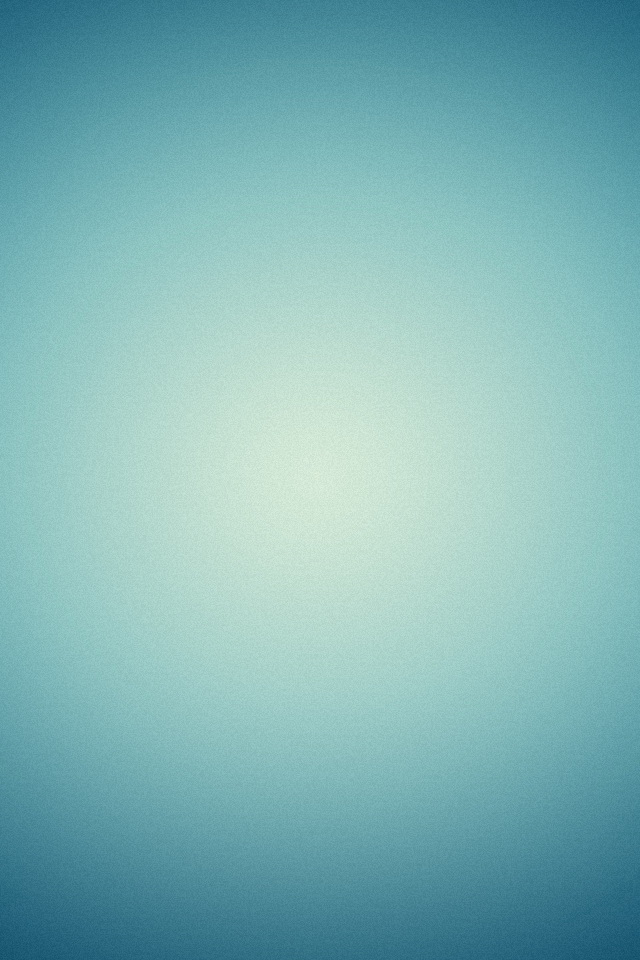 Blurred Blue and White iPhone 6 6 Plus and iPhone 54 Wallpapers 640x960