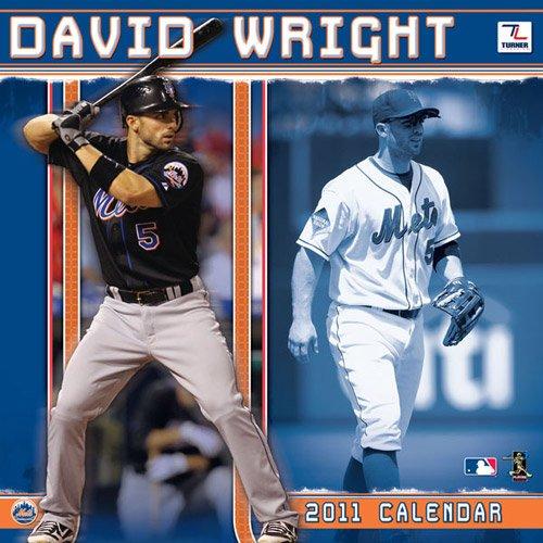 new york mets david wright wallpaper New York Mets David Wright 500x500