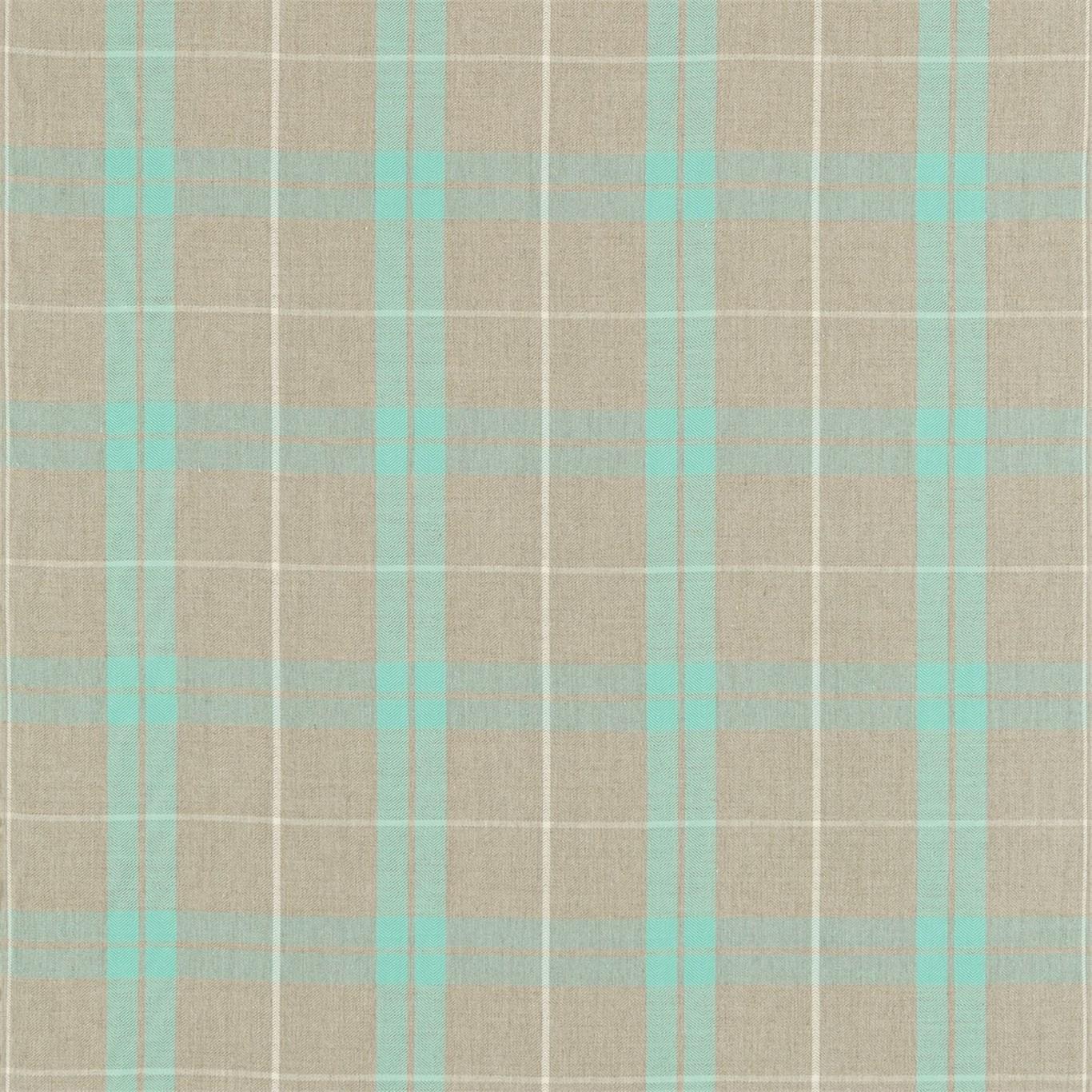 Fabrics and Wallpapers Akin HJOS130531 Folia Checks and Stripes 1366x1366