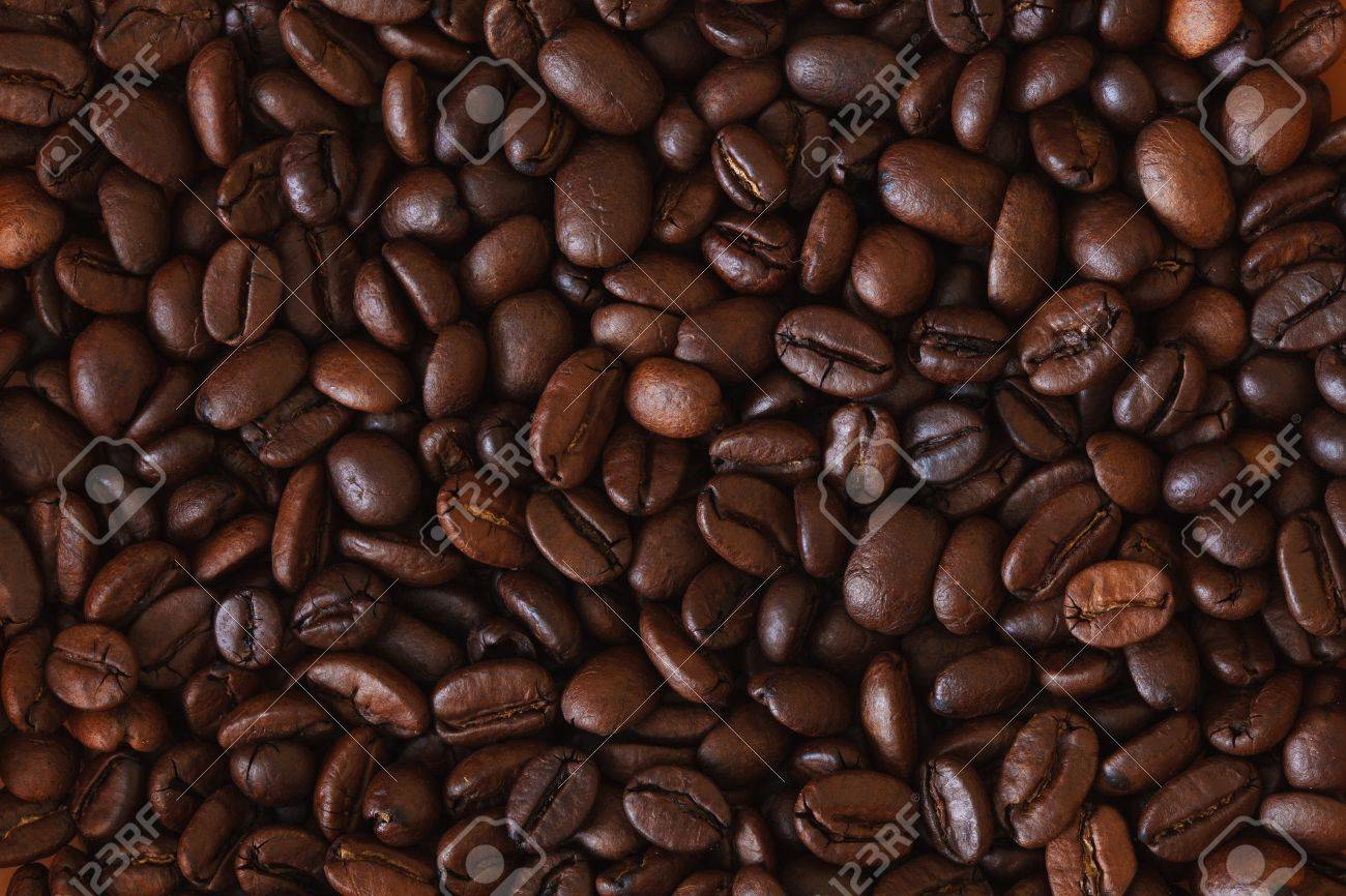 Coffee Beans Background Coffee Beans Photo Coffee Beans Coffee 1300x866