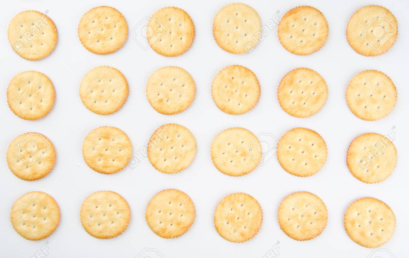 Cracker Wallpaper Background Stock Photo Picture And Royalty 1300x820