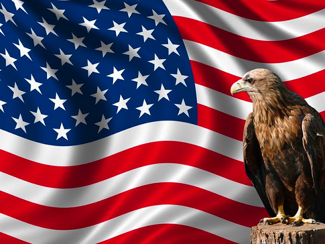 Flag Desktop Wallpapers American Flag HD Wallpaper American Flag 640x480