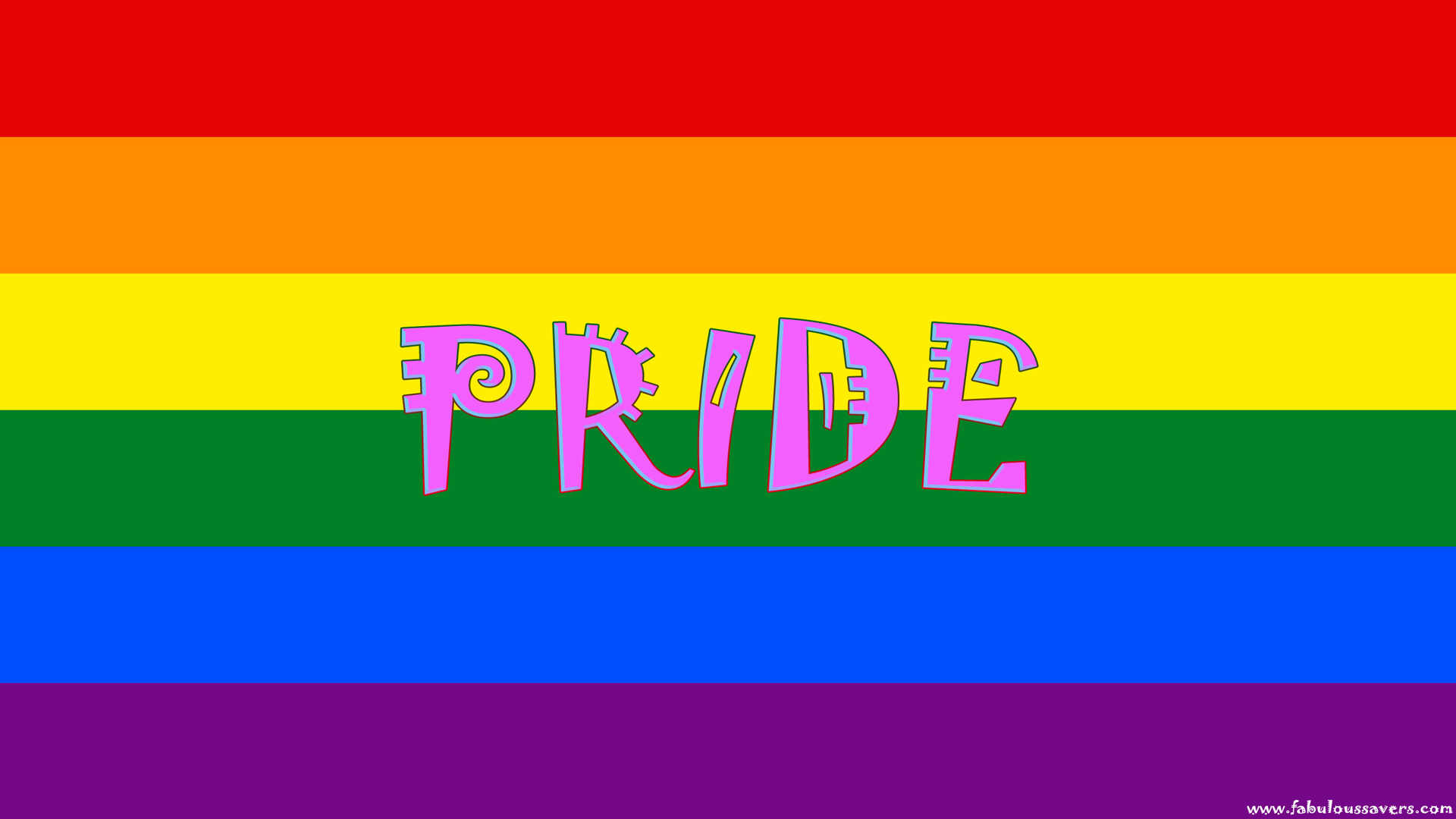 The gallery for   gt Lgbt Pride Wallpaper 1920x1080