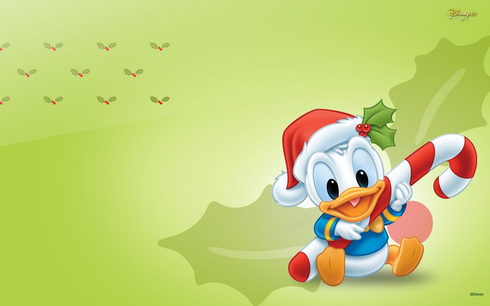 Cartoon Wallpapers for Desktop HD - WallpaperSafari