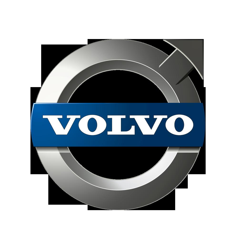 Logo volvo png 5 Logo Design 1000x1000