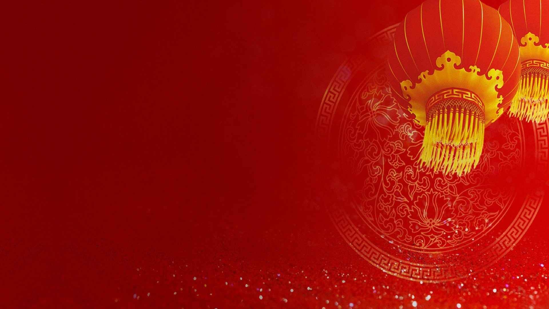 Chinese New Year 2014 HD   Wallpaper High Definition High Quality 1920x1080