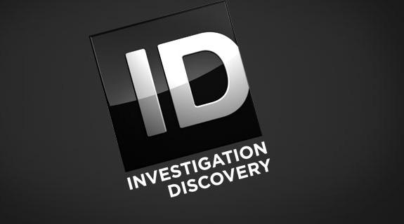 Investigation Discovery Logo 575x320