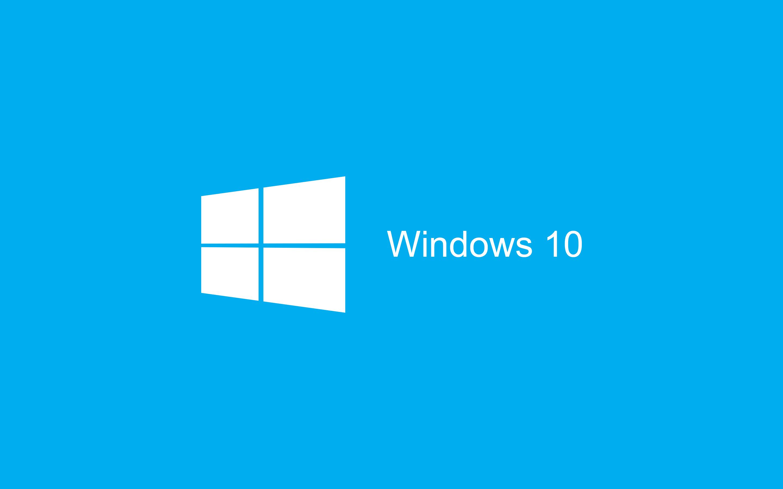 Windows 10 Wallpapers HD Download : Freakify.com