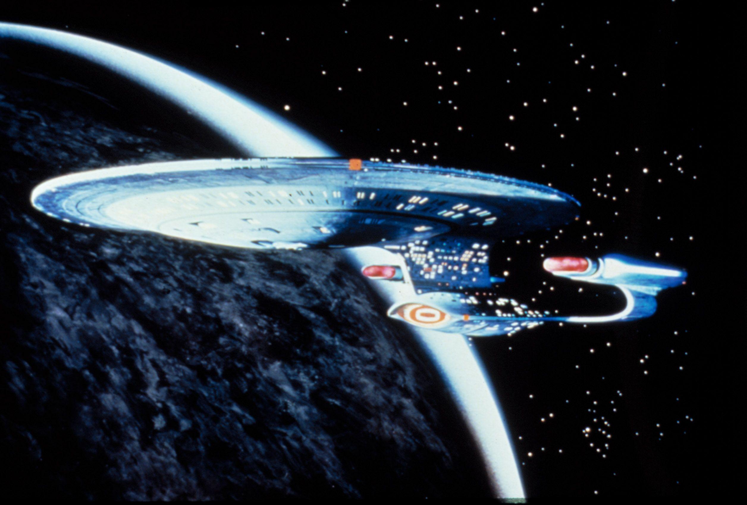 EntePic 11100 Star Trek Live Wallpaper space hd live wallpapers 2512x1699
