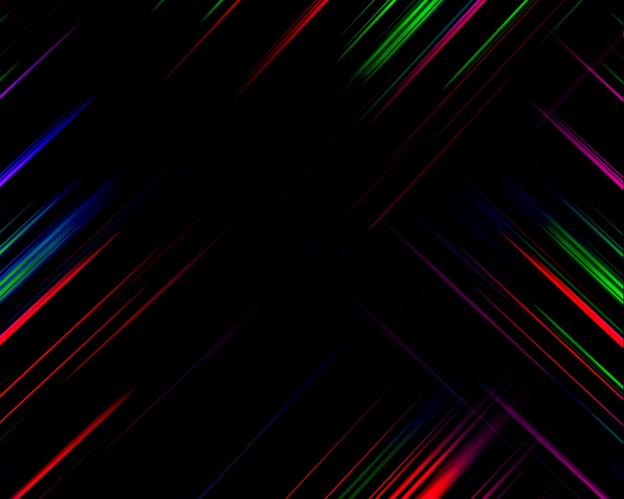30 wallpapers perfect for AMOLED screens 2400x1920