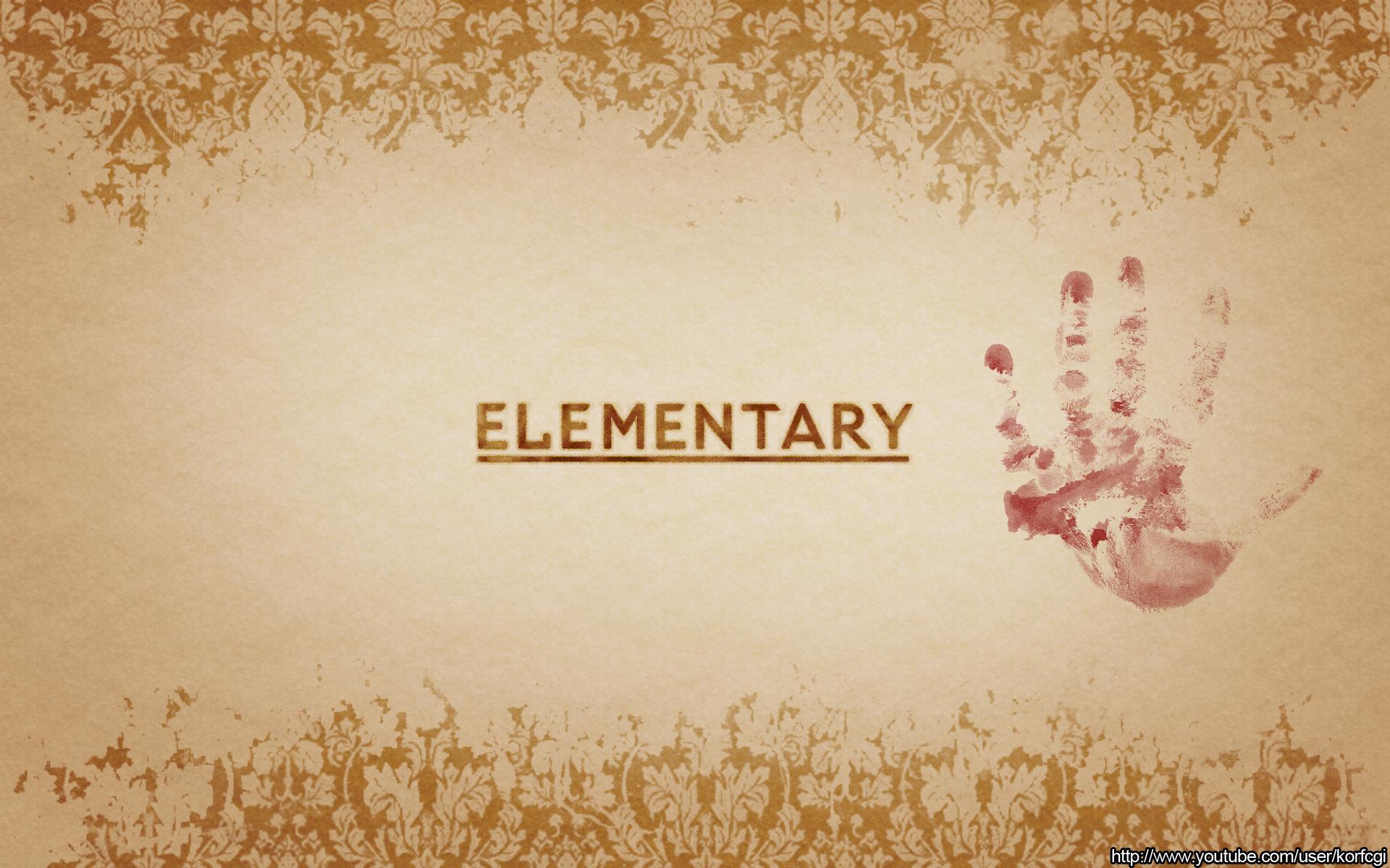 elementary backgrounds - photo #1
