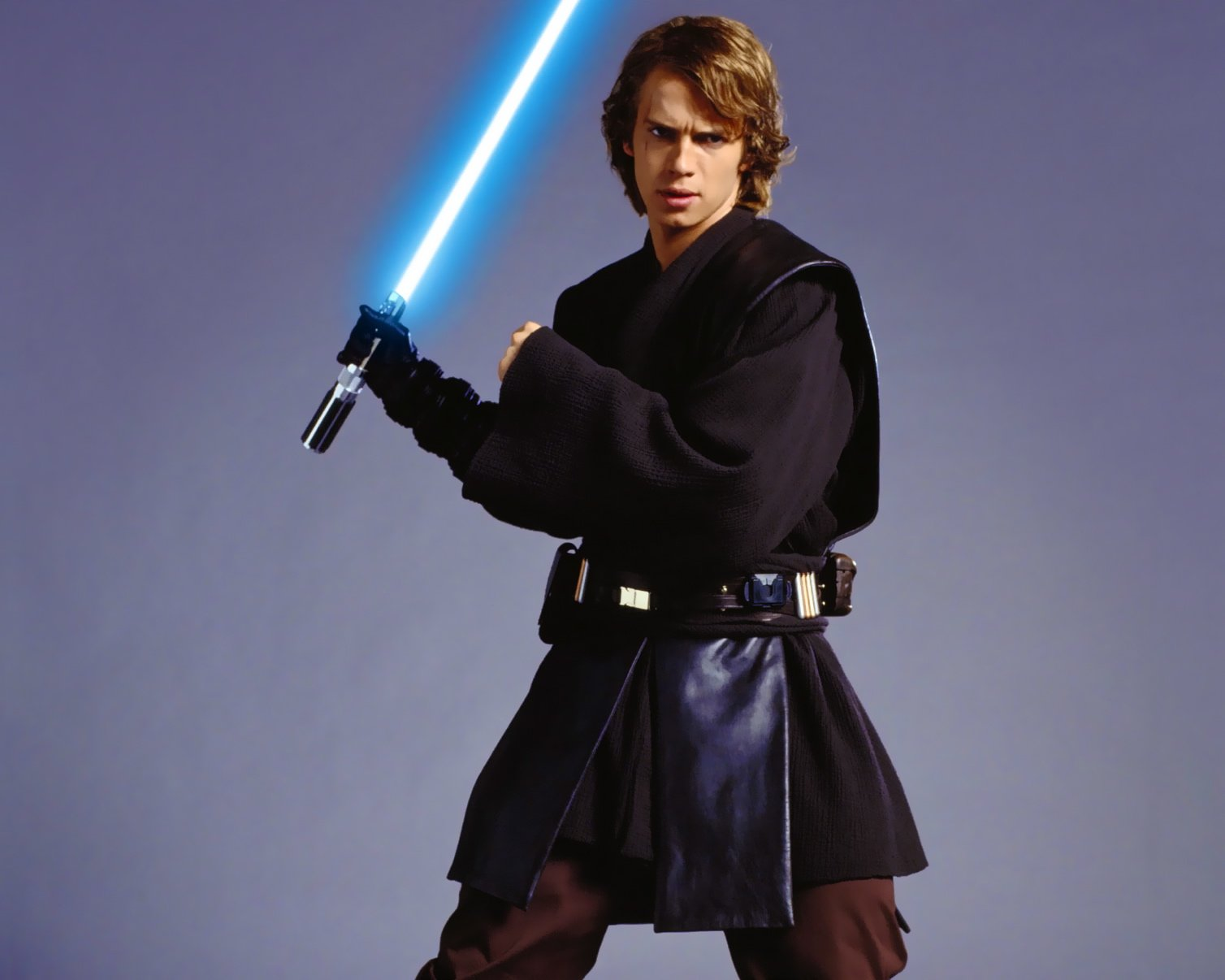 Anakin Skywalker File vettoriale   ForWallpapercom 1508x1206