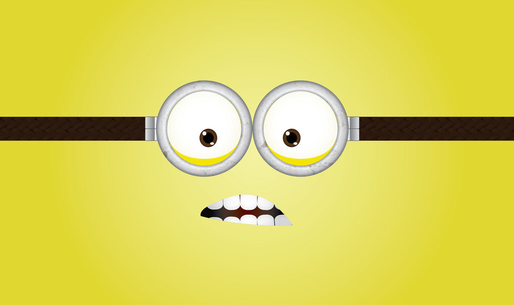 Minions Wallpaper Cute High Definition 1024x608