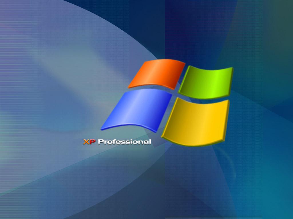 Microsoft Windows Xp Desktop Backgrounds
