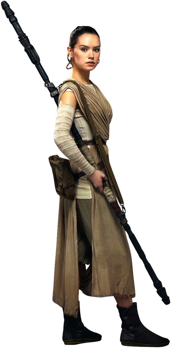 Star Wars PNG Image   PurePNG transparent CC0 PNG Image Library 600x1215