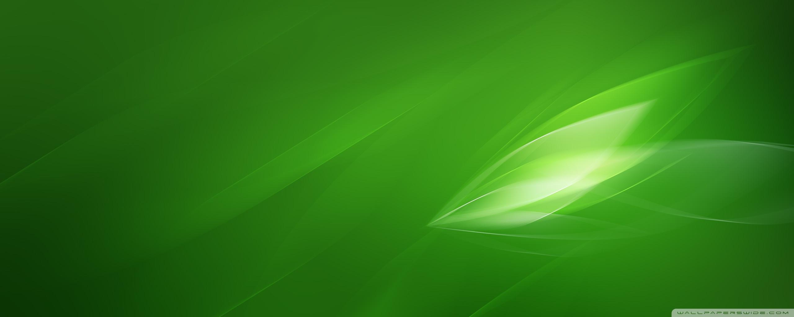 Fresh Colors Green Tea Wallpaper Wallpapersafari