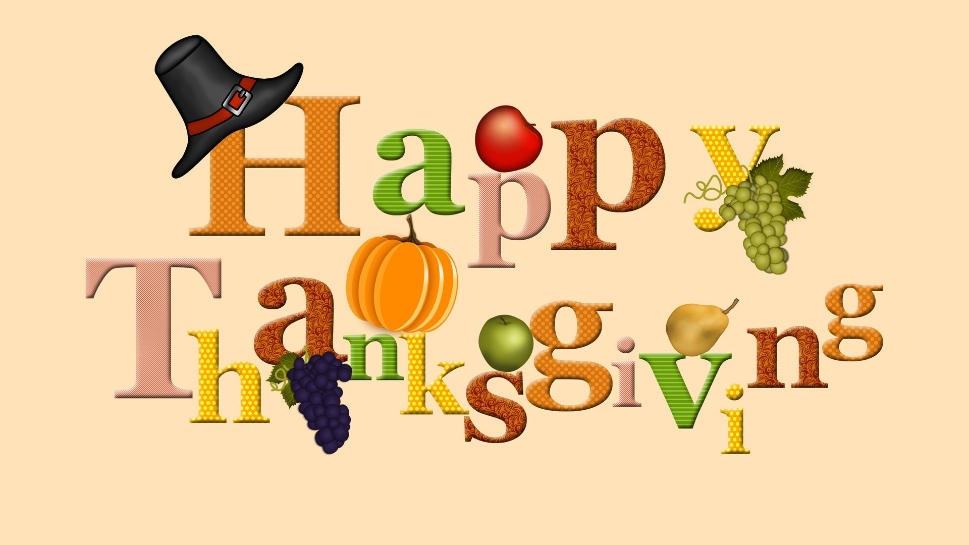 home happy thanksgiving day happy thanksgiving greetings images 1920x1080