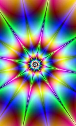 hypnotic wallpaper wallpapersafari