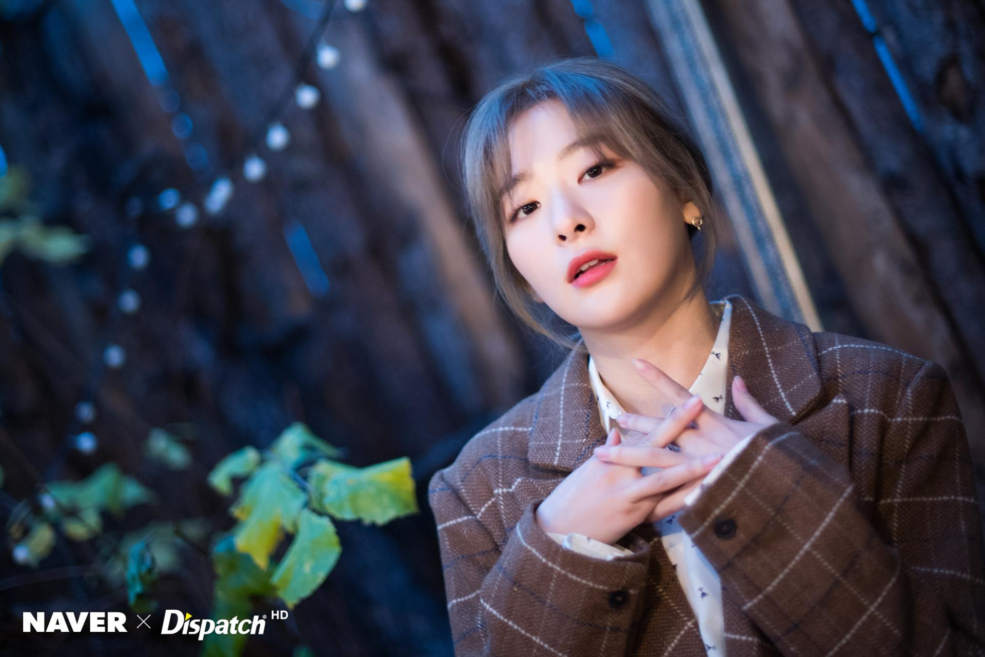 Red Velvet images Seulgi HD wallpaper and background photos 41723604 1920x1281