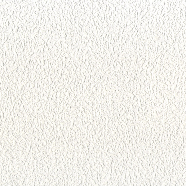 Vinyl Winnipeg 42558   Select Wallpaper Designer Wallpapers Direct 600x600