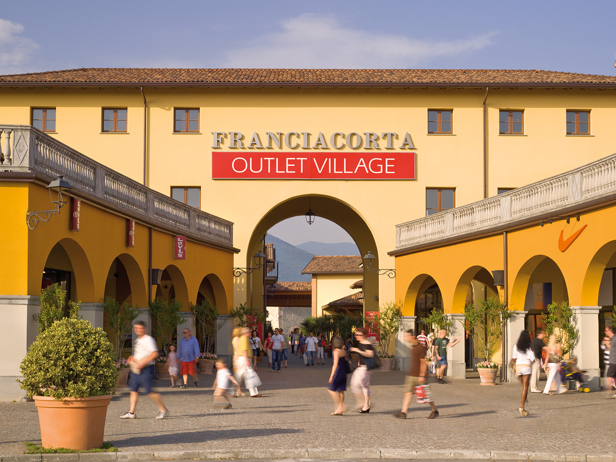 Free download Outlet Orologi Online i 7 Negozi coi Migliori ...