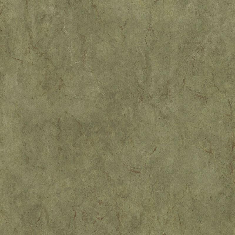 Closeout Wallpaper   Green Faux Texture   J Crawford Design Studio 800x800