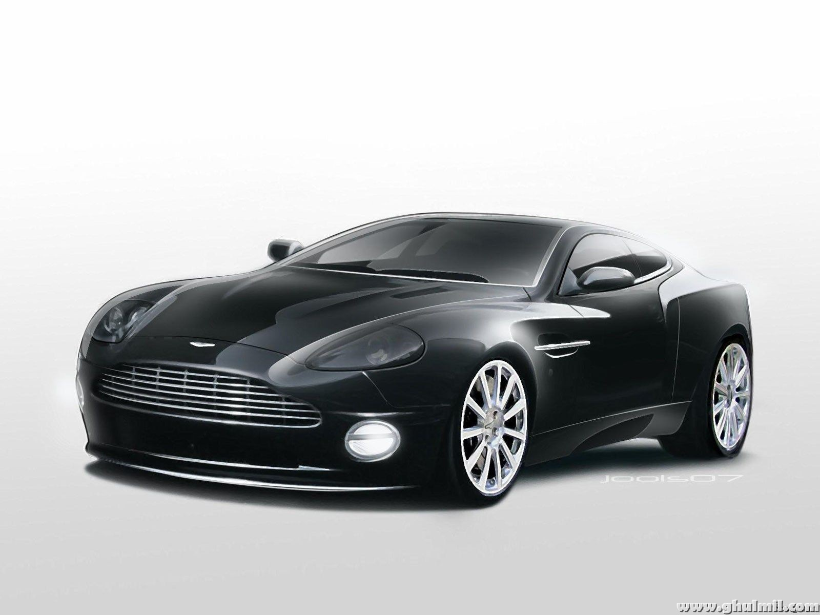 Cars Wallpapers: High Resolution HD Wallpapers Cars