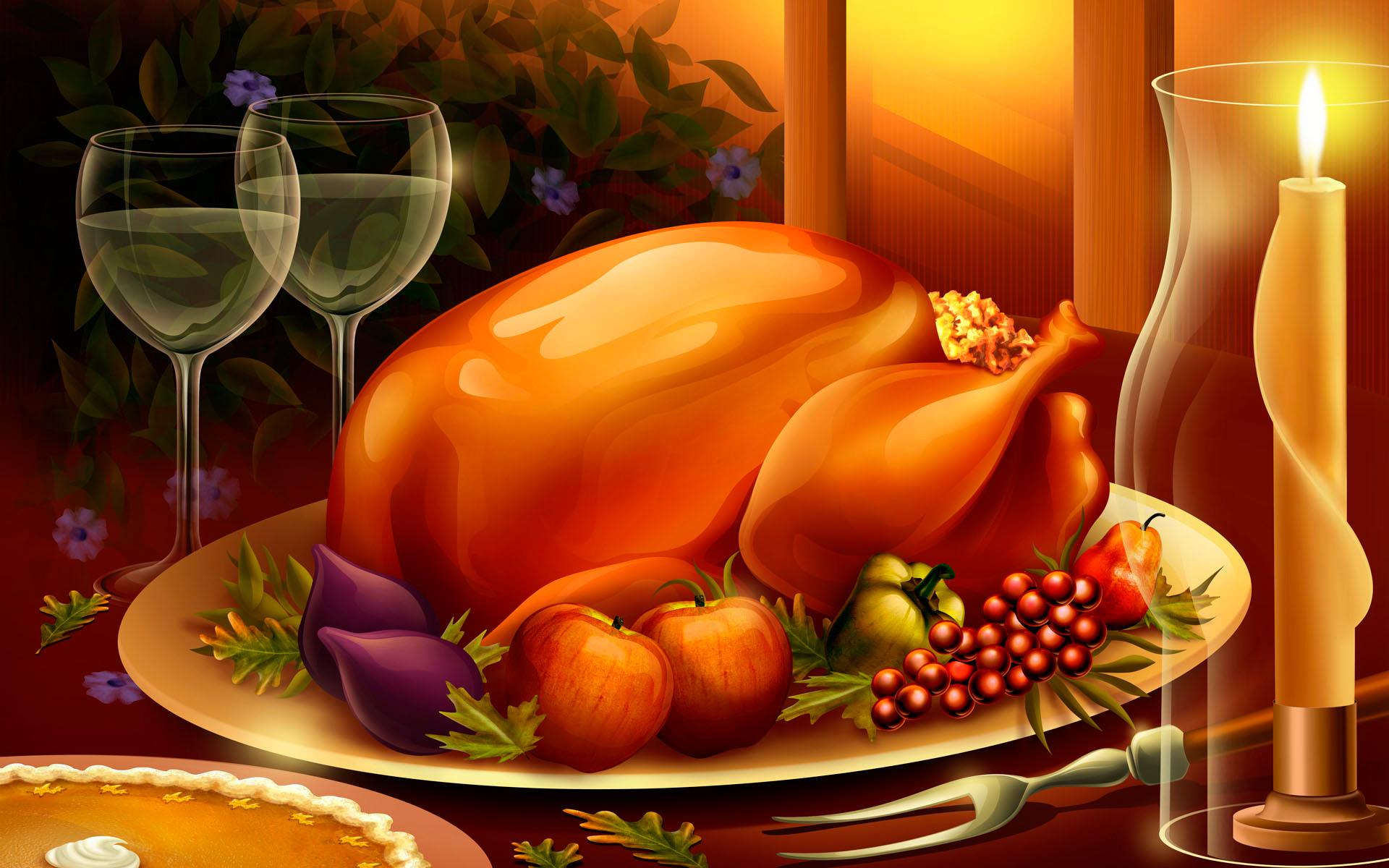 Thanksgiving Wallpaper Download Desktop Thanksgiving Wallpaper 1920x1200