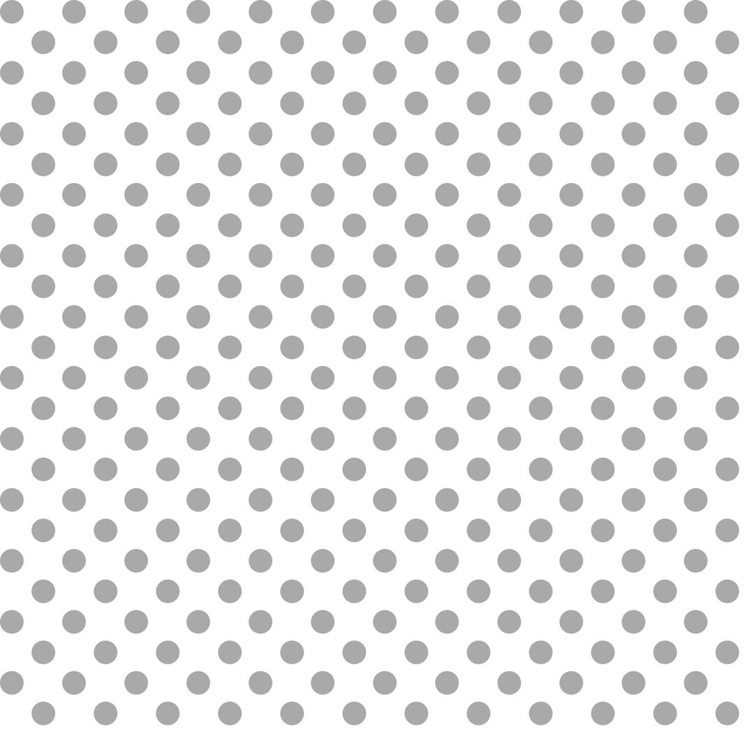 Grey And White Polka Dot Wallpaper Polkadots grey repeat previewpng 1068x1048