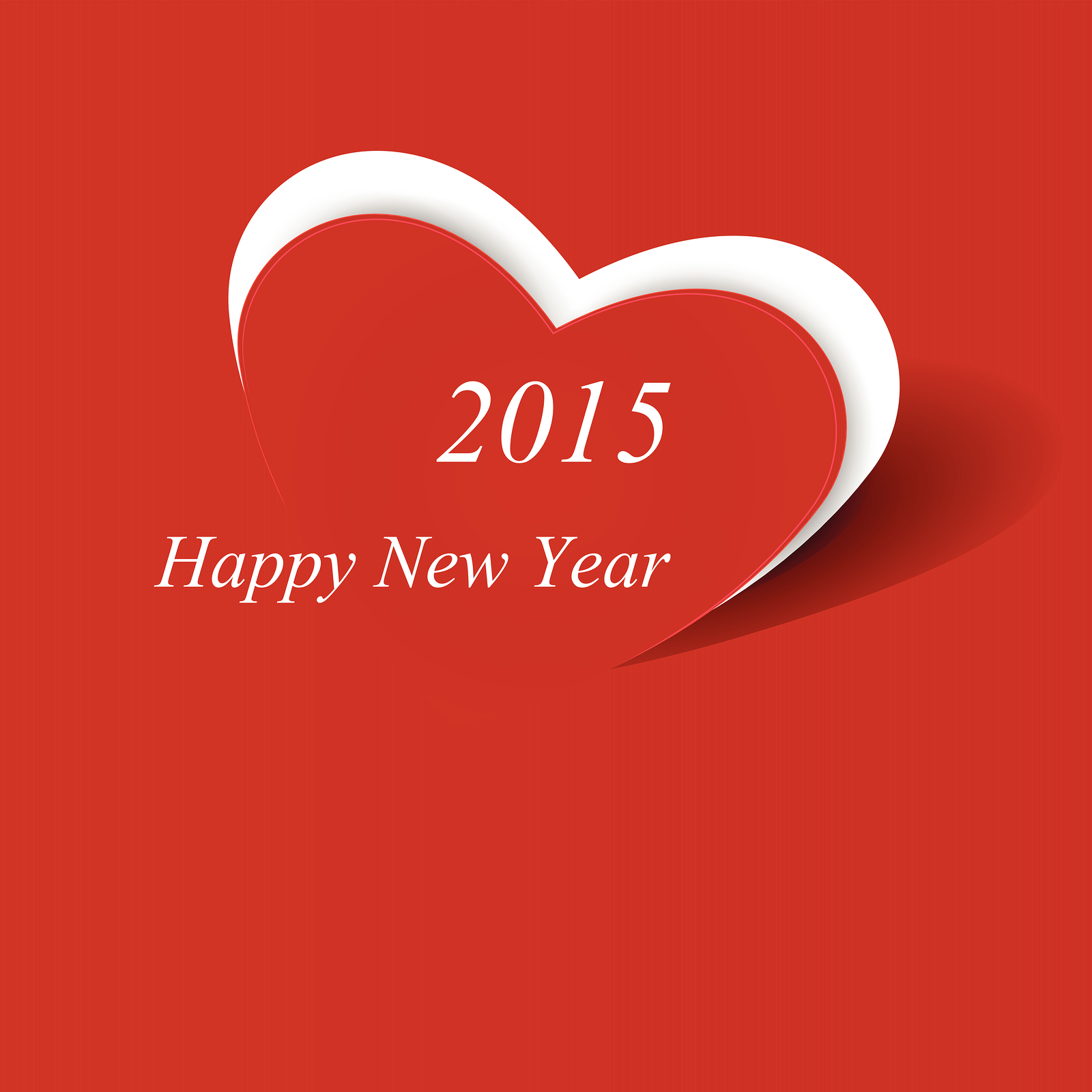 48] New Wallpaper 2015 Love on WallpaperSafari 1600x1600
