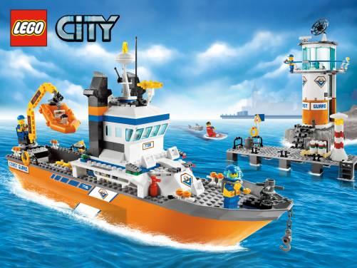 Lego designer educational game for children bra desktop wallpapers 501x376