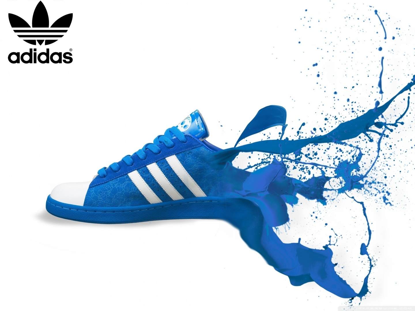 Free Download Adidas Shoe Ad 4k Hd Desktop Wallpaper For 4k Ultra Hd Tv 1440x1080 For Your Desktop Mobile Tablet Explore 27 Adidas Superstar Wallpapers Adidas Superstar Wallpapers Wwe