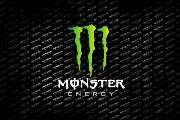 monster energy wallpaper 20 cool monster energy pictures 600x400