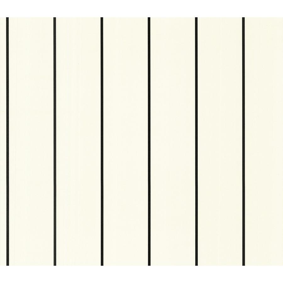 47 Pinstripe Wallpaper Yankees On Wallpapersafari