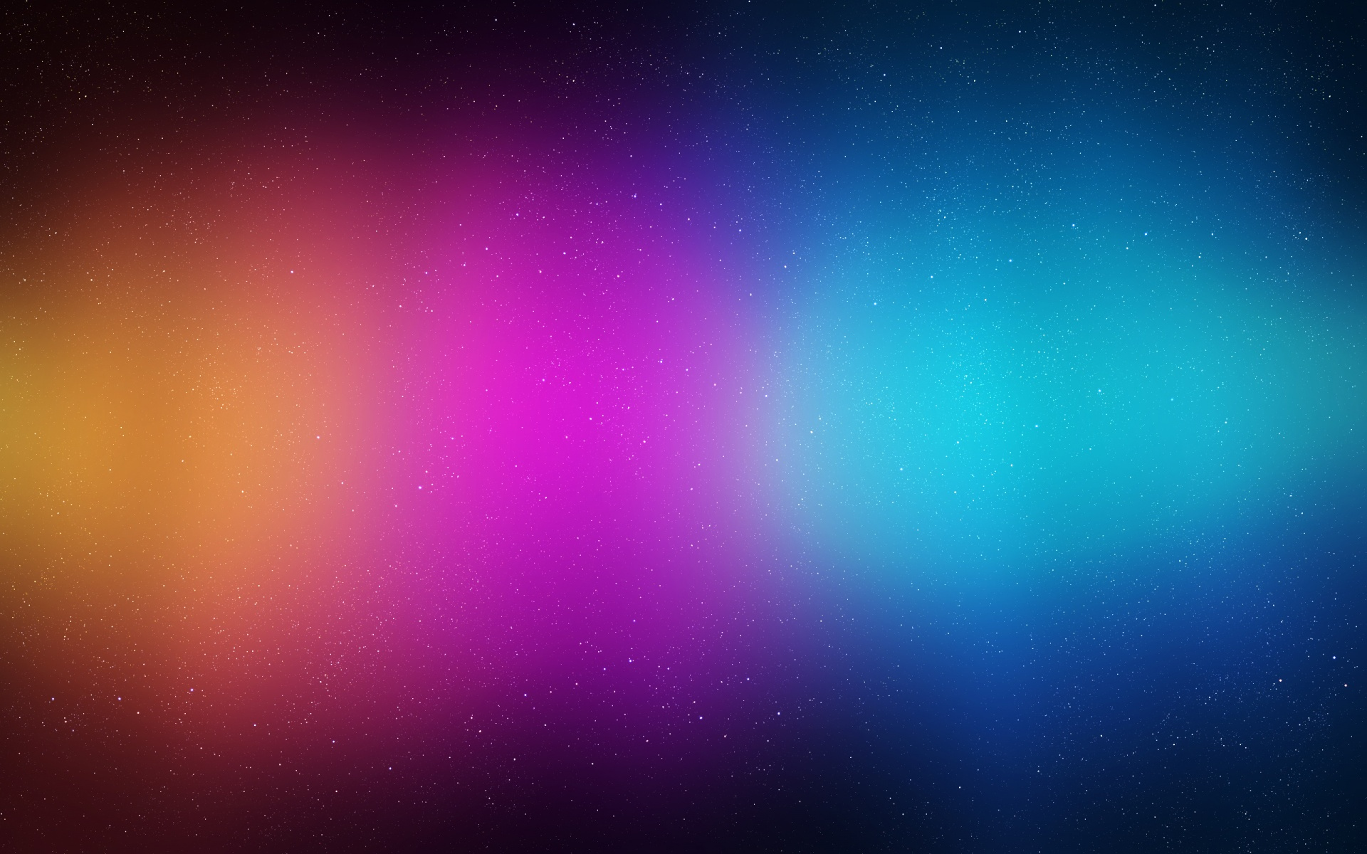 A collection of the most cool backgrounds very rich of 1920x1200