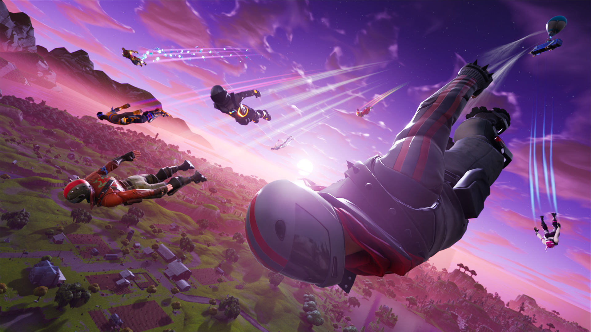 Free Download Fortnites Epic Games Now Valued At 15 Billion Fortnite Intel 1920x1080 For Your Desktop Mobile Tablet Explore 31 Ikonik Fortnite Wallpapers Ikonik Fortnite Wallpapers Fortnite Wallpapers Fortnite Wallpaper Despite a lack of an announcement, the fortnite/intel collab is reportedly live following a leak over the weekend. 15 billion fortnite intel 1920x1080