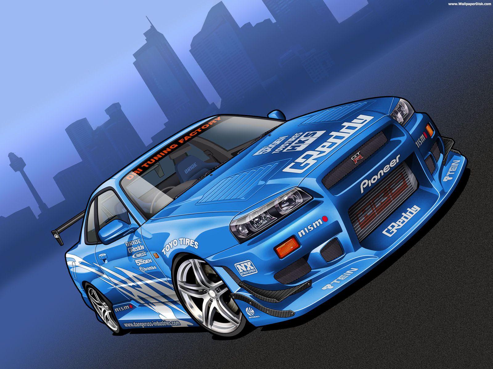 50 ] 3D Wallpapers Of Cars On WallpaperSafari