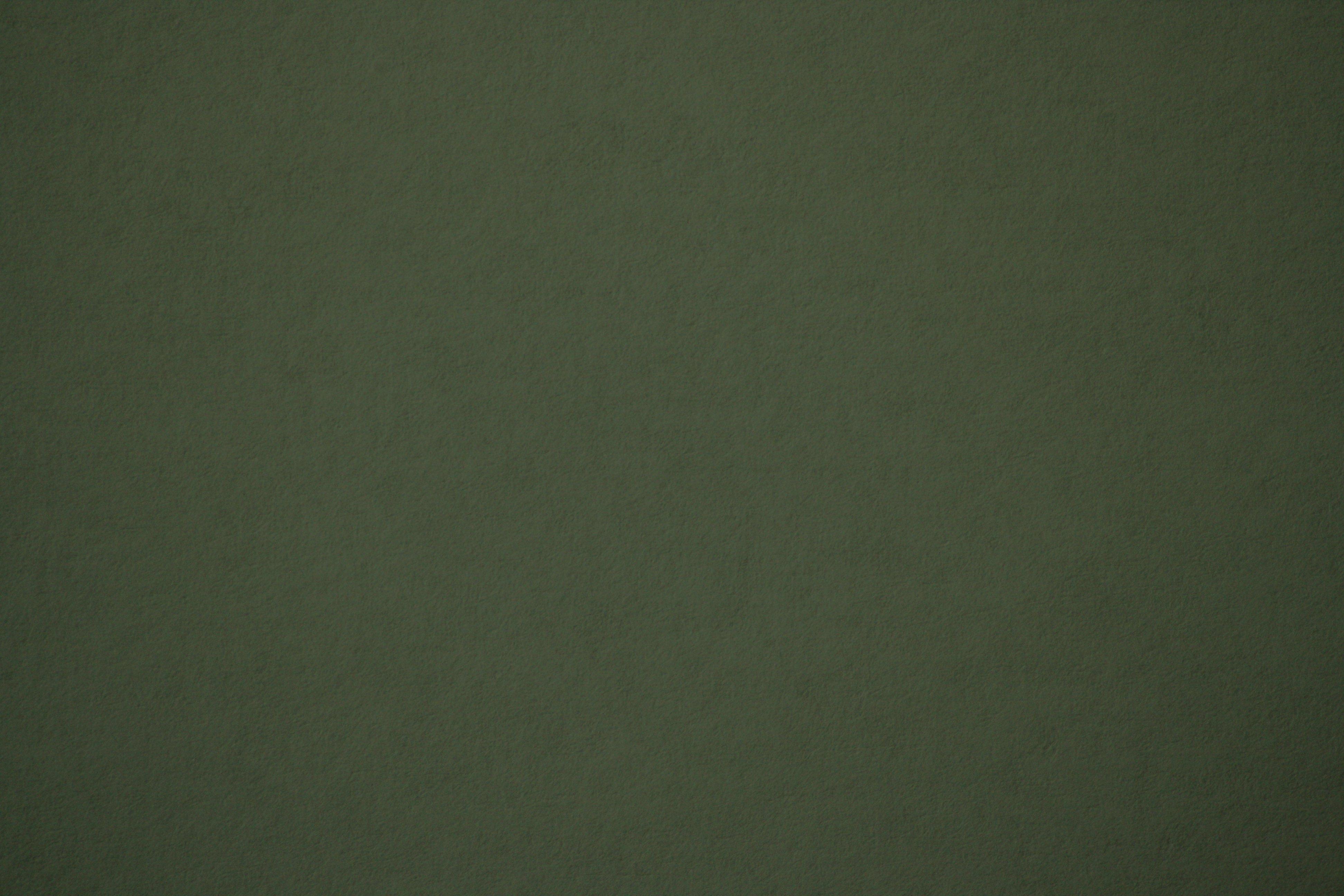 Olive Green Desktop Wallpaper Wallpapersafari