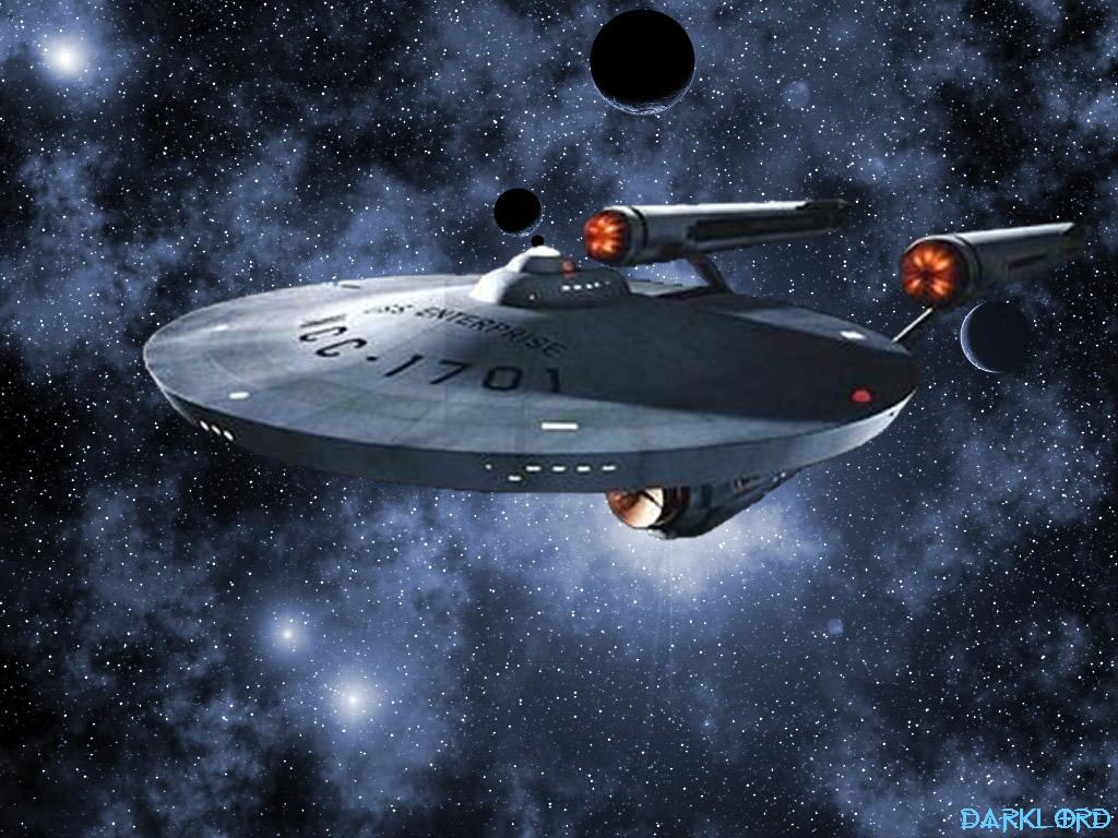 Wallpapers From Star Trek Wallpapers Auto Design Tech 1024x768