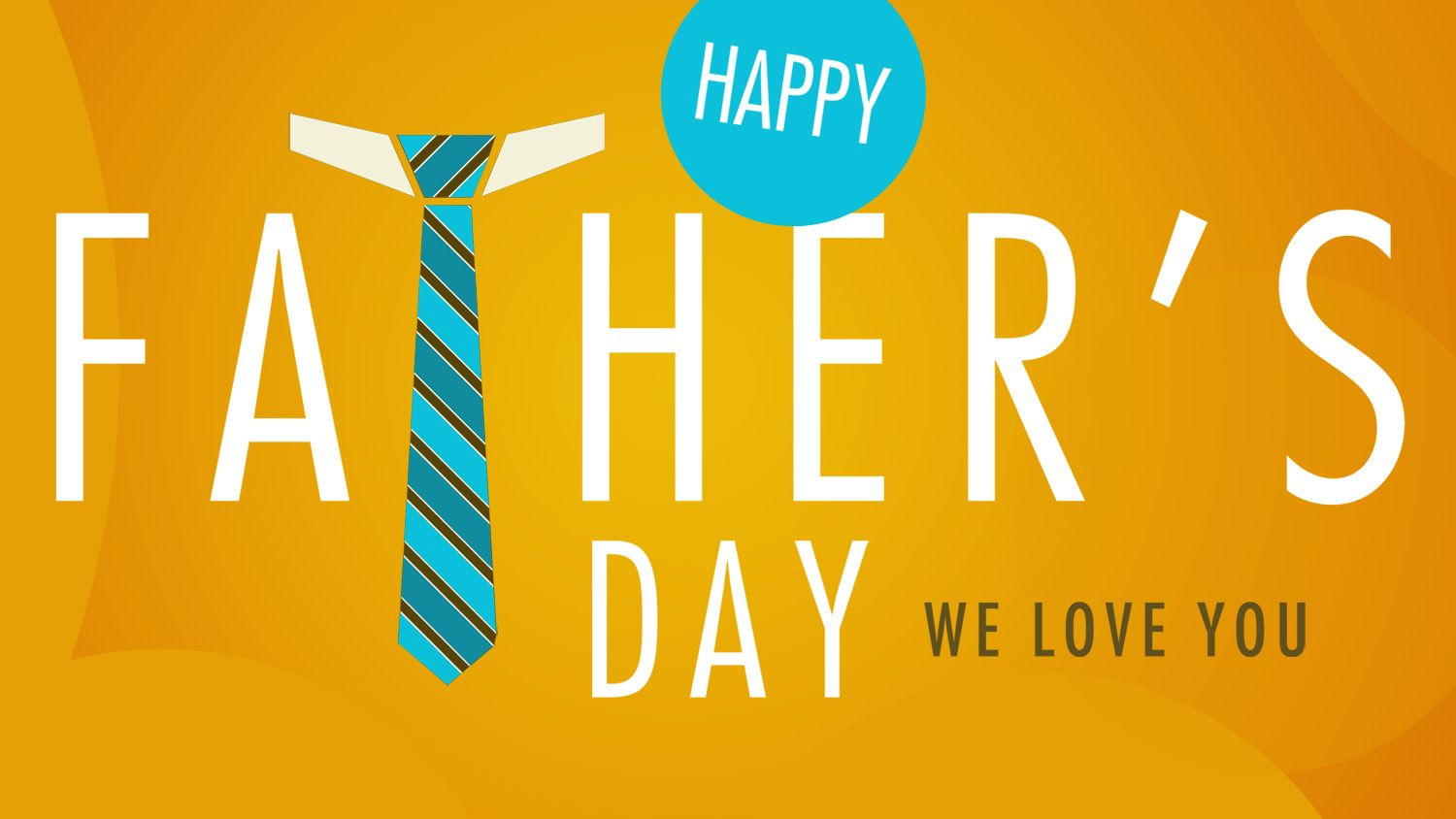 Happy Fathers Day Wallpapers download 1500x844