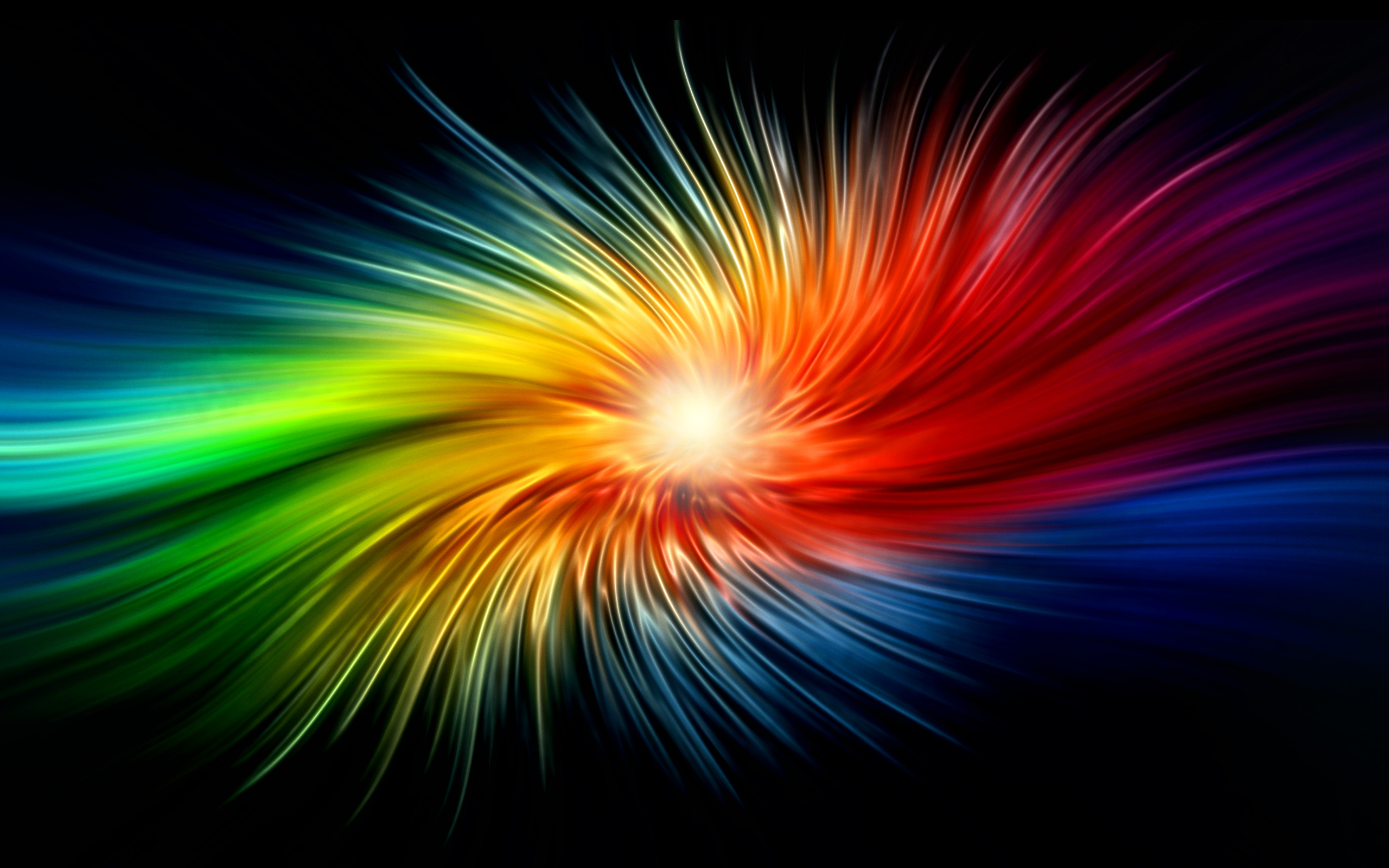 wallpapers and backgrounds desktop nexus abstract abstract wallpapers 2560x1600