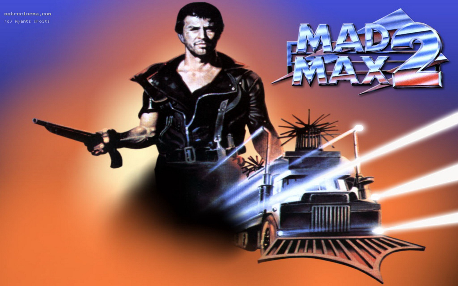 Mad Max Wallpapers Movie Desktop Wallpapers Mad Max Wallpaper 7 1920x1200