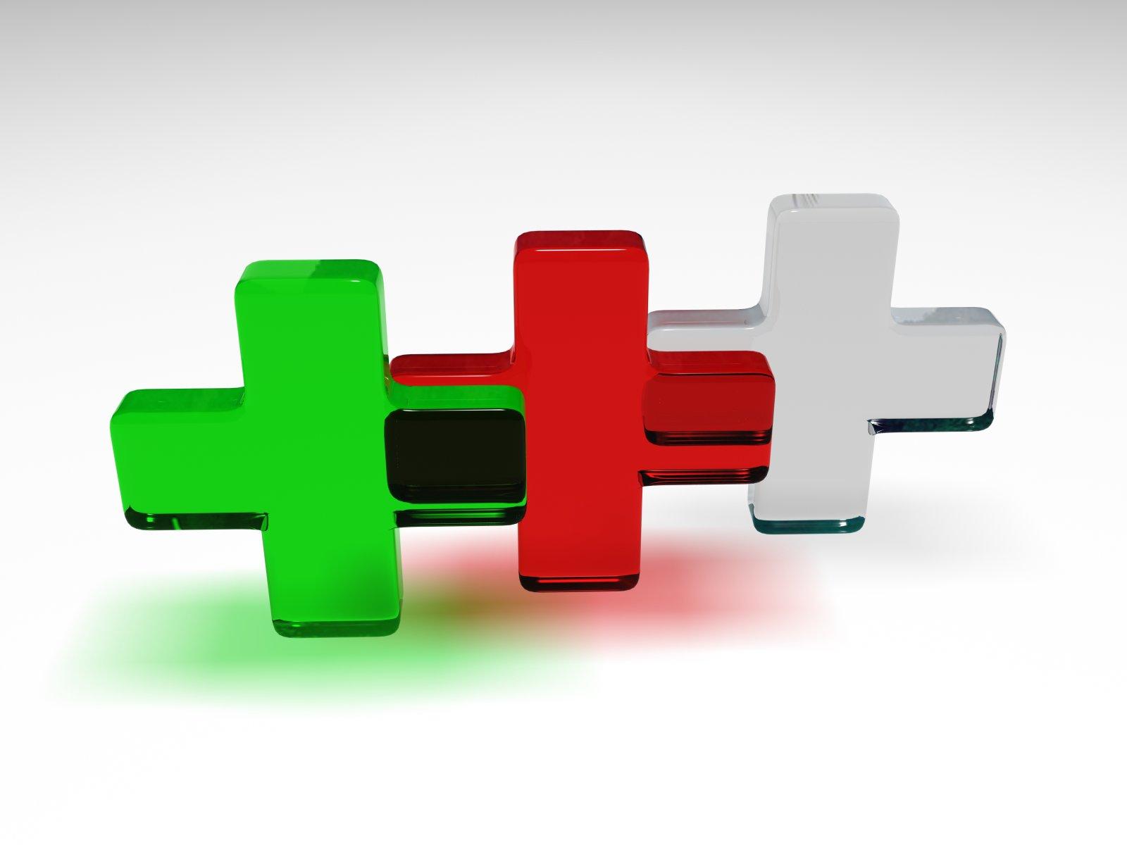 Medical Symbol Desktop Wallpaper Pictures Photos 1600x1200
