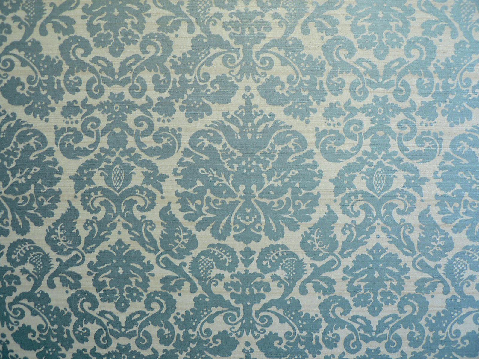 50+] Types of Wallpaper Patterns on WallpaperSafari