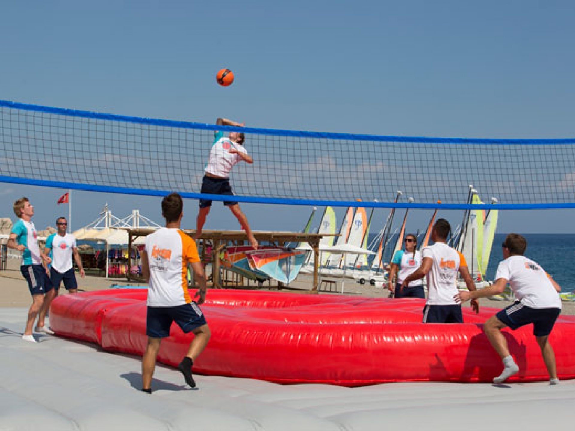Bossaball teams up with ClubMed 1920x1440