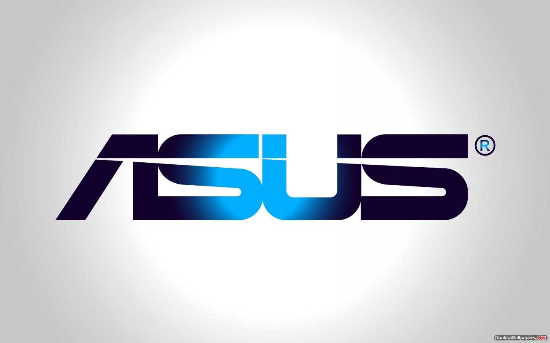 Asus Logo wallpaper 80402 1440x900