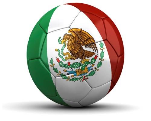 ftbol football soccer pambol balompi cmo prefieras llamarlo 500x400