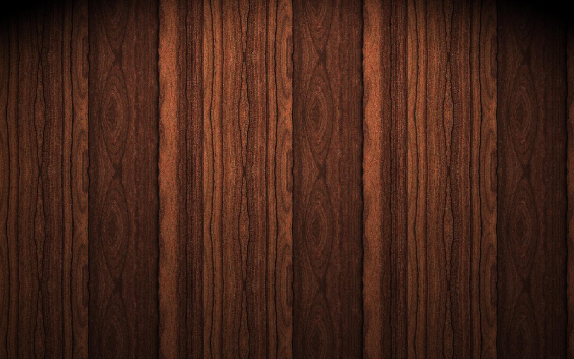 Textures wood texture wallpaper 1920x1200 11397 WallpaperUP 1920x1200