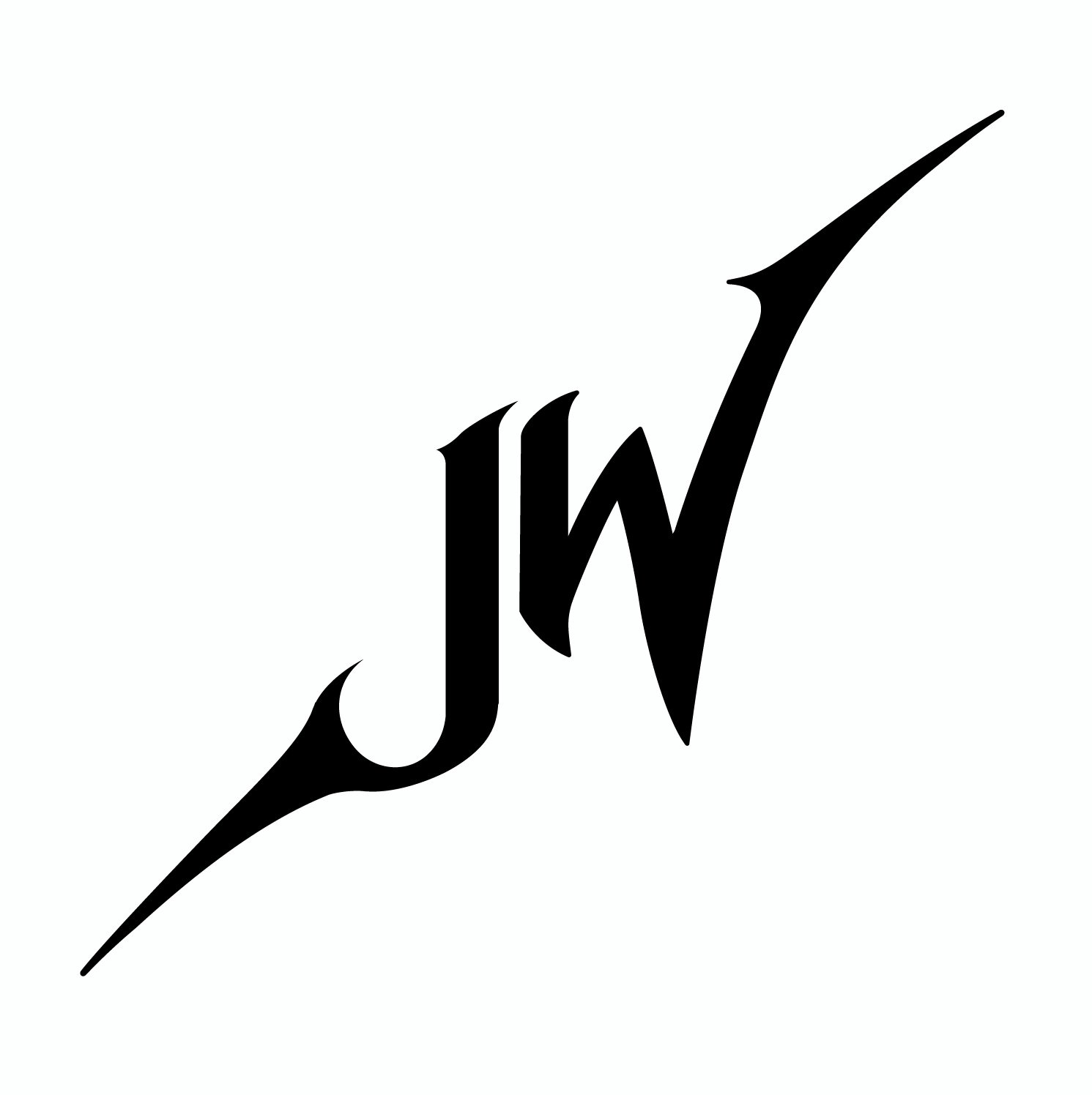 Jw Logo Wallpaper likewise Horse Designs Logos in addition 316237205064002205 besides Most Important Contemporary Fashion further Fondos Para Tumblr Gif Cielo IKdAonrn4. on cool green backgrounds