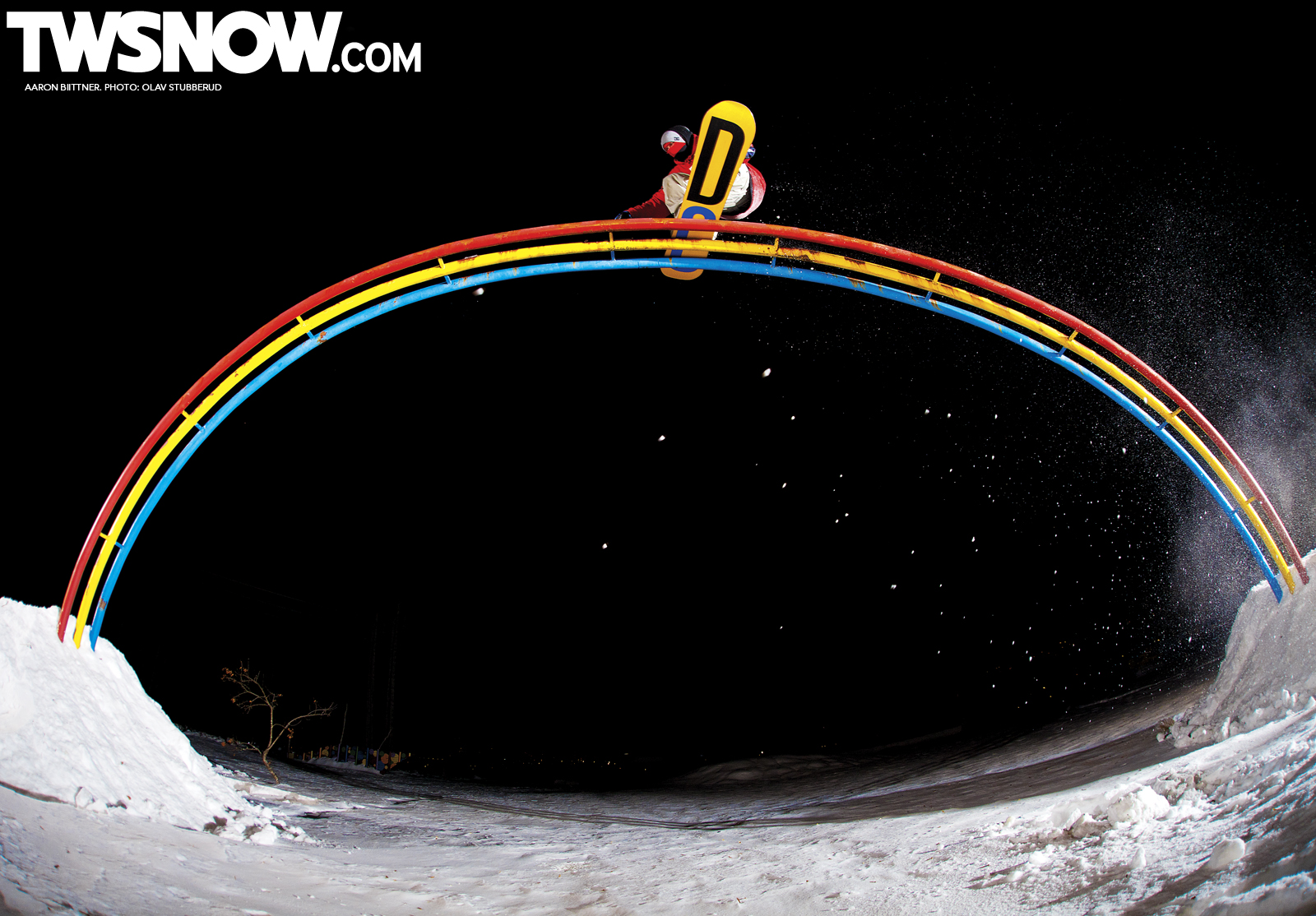 He Is Transworld Surfs Wallpaper PicsWallpapercom 1600x1114
